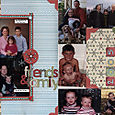Friends_and_family_2005