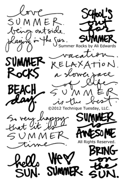 Technique-Tuesday-SAE-Summer-Rocks-Clear-Stamps-Medium