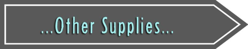 Othersupplies