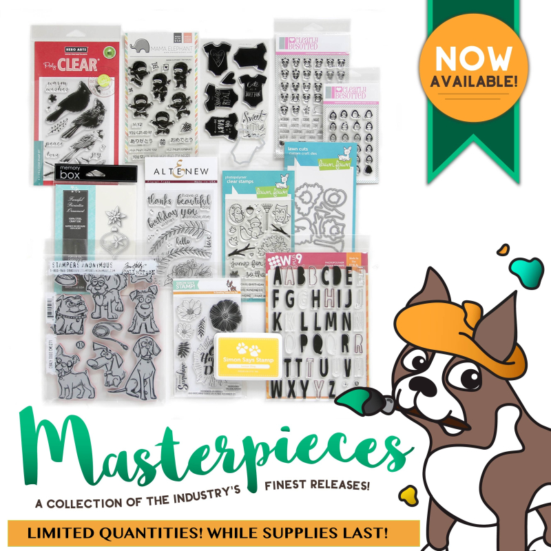 Masterpieces_now_available_2-01