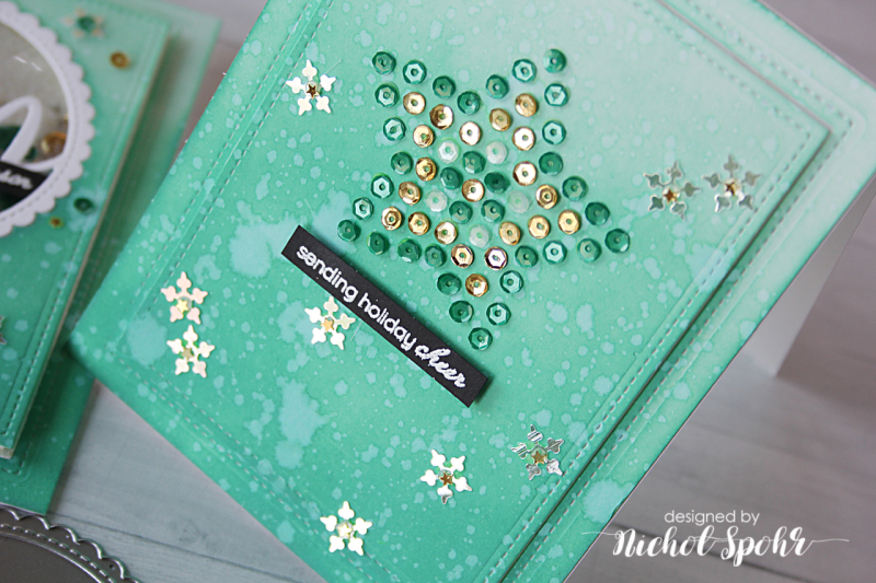 PPP_ChristmasSequinCards3
