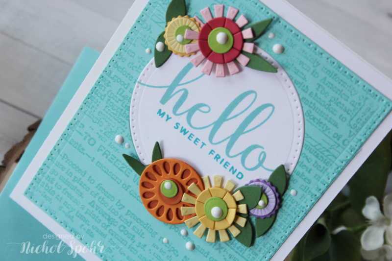 Spellbinders_April2018SmallDOM_2