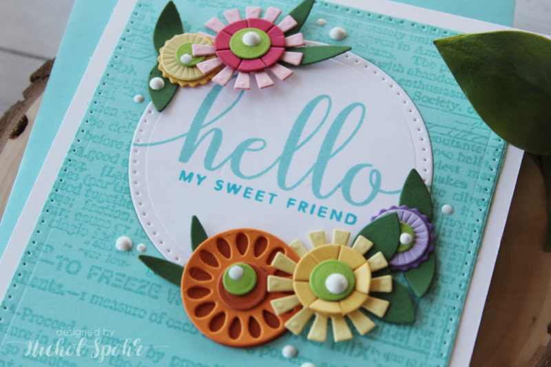 Spellbinders_April2018SmallDOM_3