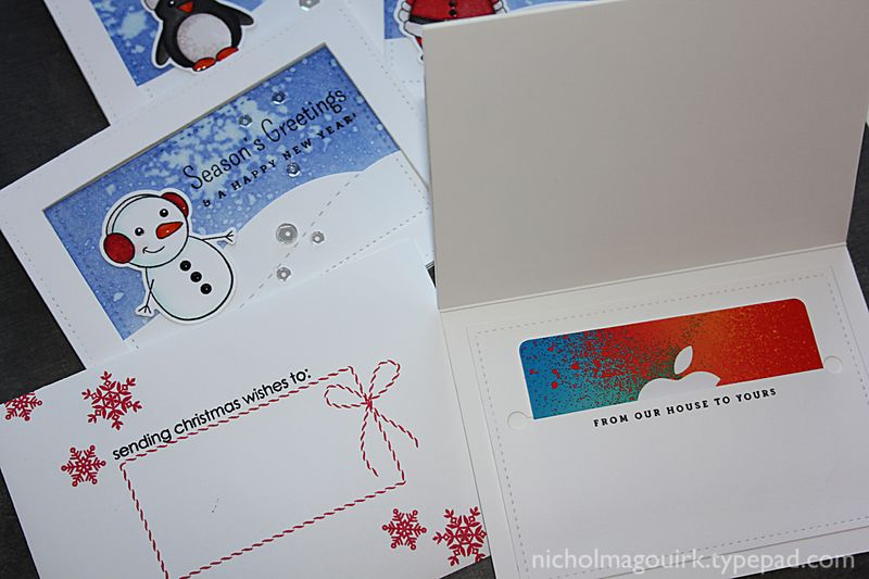 Giftcards&envelopes4