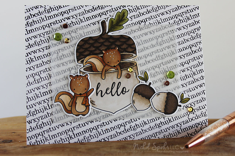 STAMPtember_Neat&Tangled1