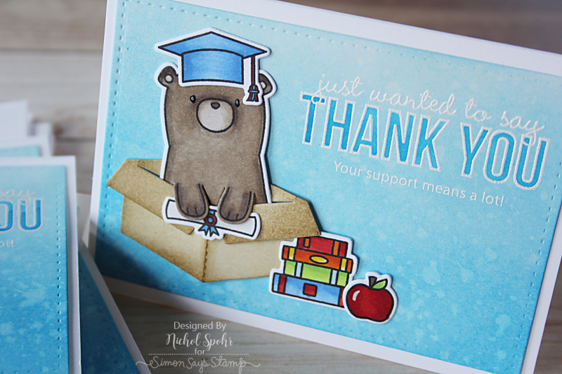 SSS+ME_GraduationThankYouCards3