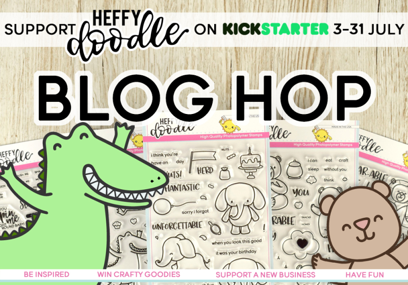 HeffyDoodle_bloghopgraphic_lg