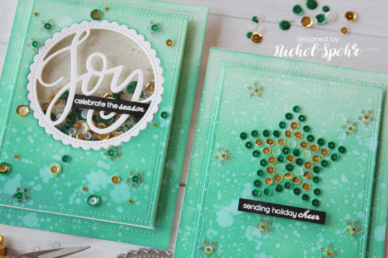 PPP_ChristmasSequinCards2