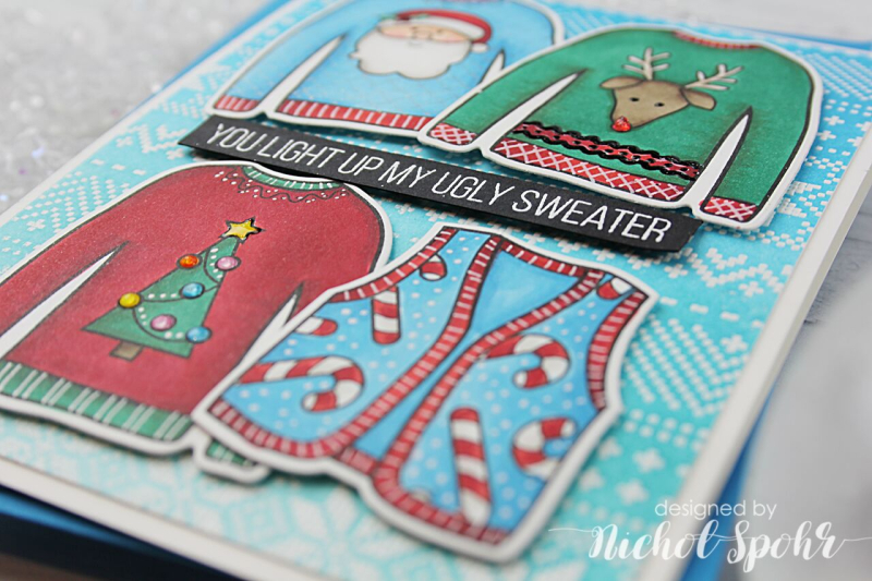 SSS_UglyChristmasSweater2_preview