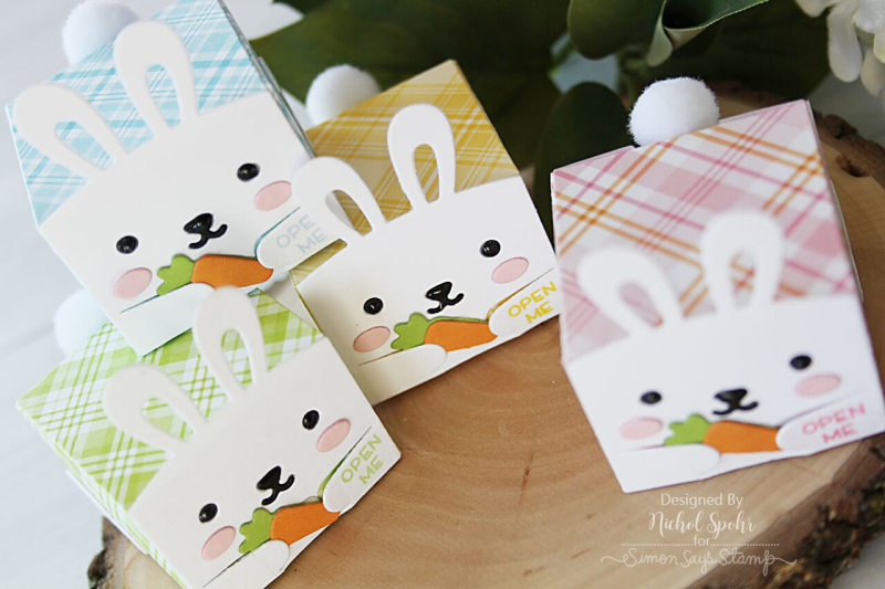 SSS+LF_TinyGiftBoxBunnies2_preview