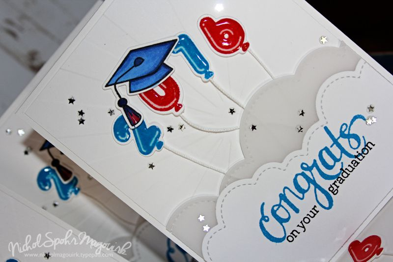 Graduationcards1