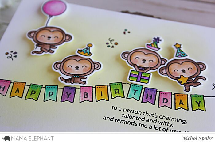 ME_BirthdayMonkeys2_preview