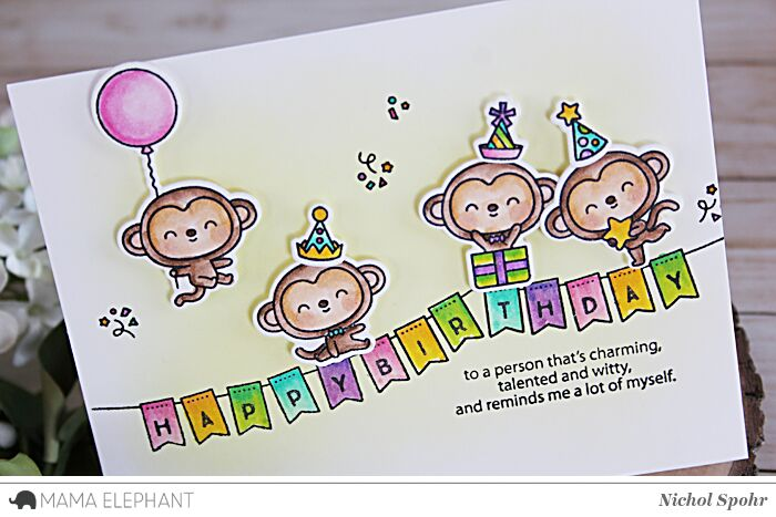 ME_BirthdayMonkeys3_preview