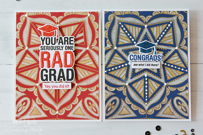 SSS_GraduationCards4