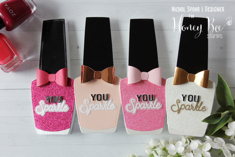 HBS_NailPolishBottles1