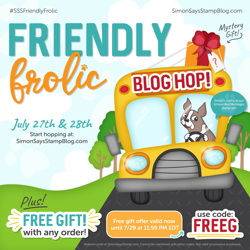 Friendly Frolic Blog Hop Free Gift_1080-01