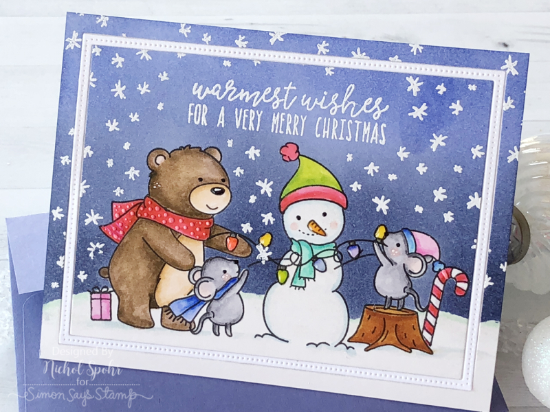 STAMPtember_Neat&Tangled_HolidayHelpers_2