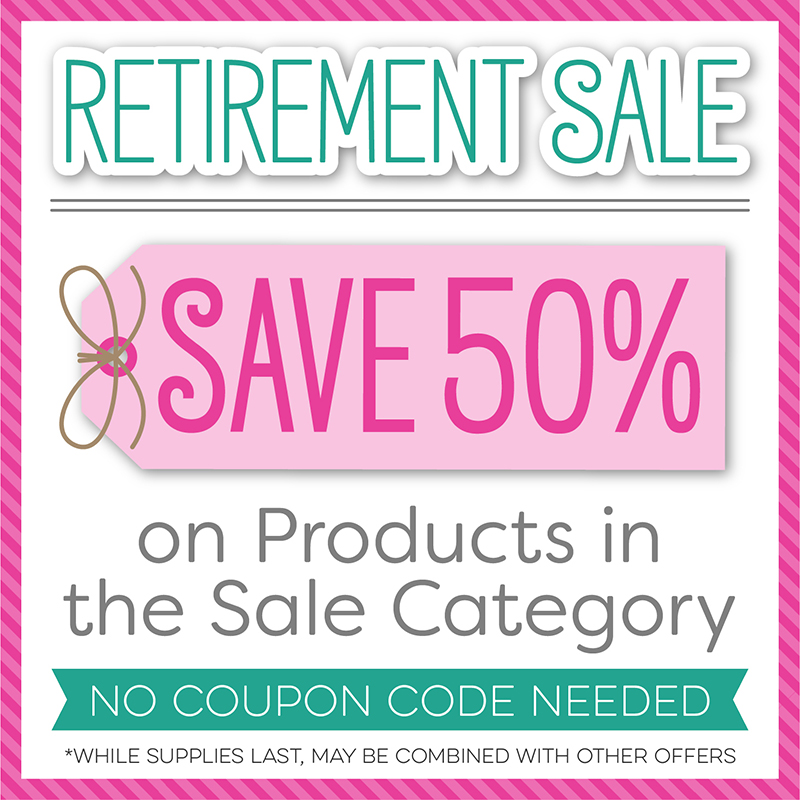 MFT_RetirementSale2018