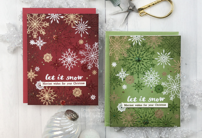 SSS_HolidayLimitedEditionCardKit1