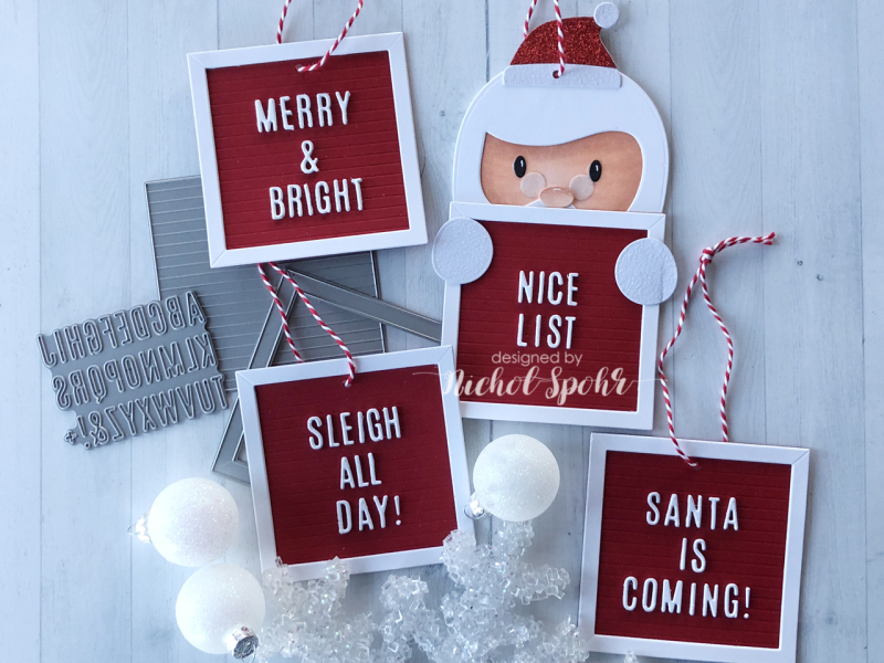 HANDMADEHOLIDAY_LITTLELETTERBOARD TAGS_1