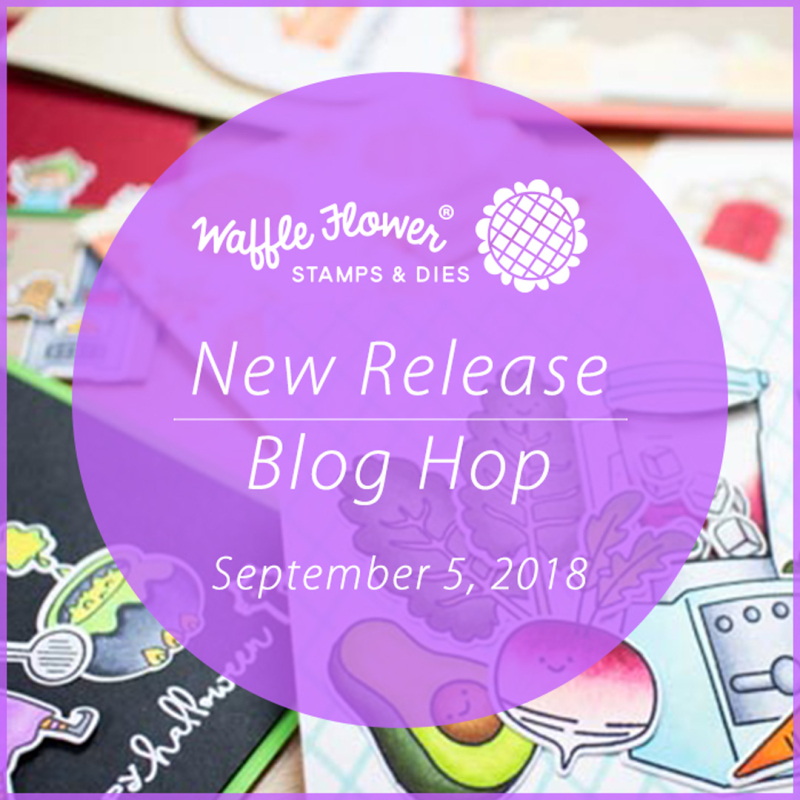 00-2018-09-Blog-Hop-Badge