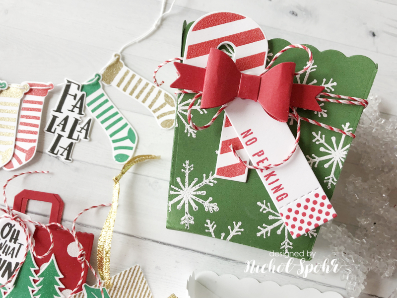 STAMPMARKET_HolidayGiftPackaging2
