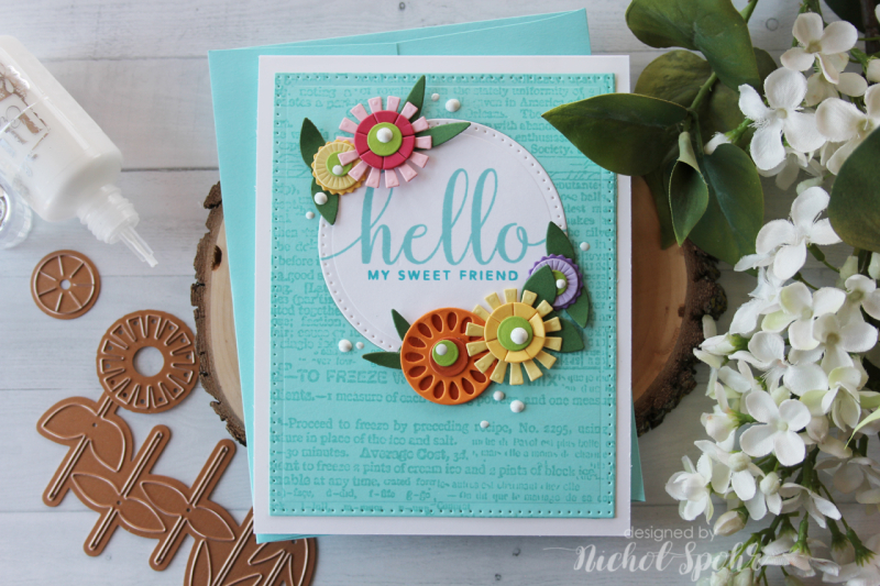 Spellbinders_April2018SmallDOM_1