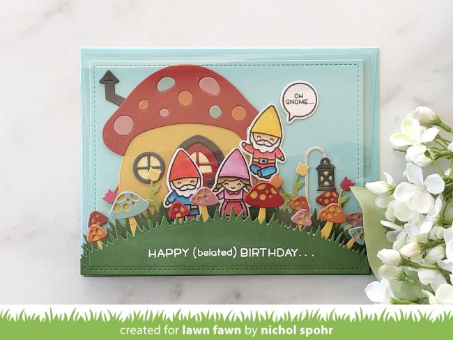 OhKnome_MushroomBorder_MushroomHouse_NicholSpohr1