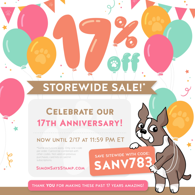 17 OFF SSS 2019 Anniversary Sale_1080-01