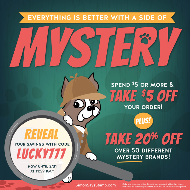 March Mystery Savings_1080-01
