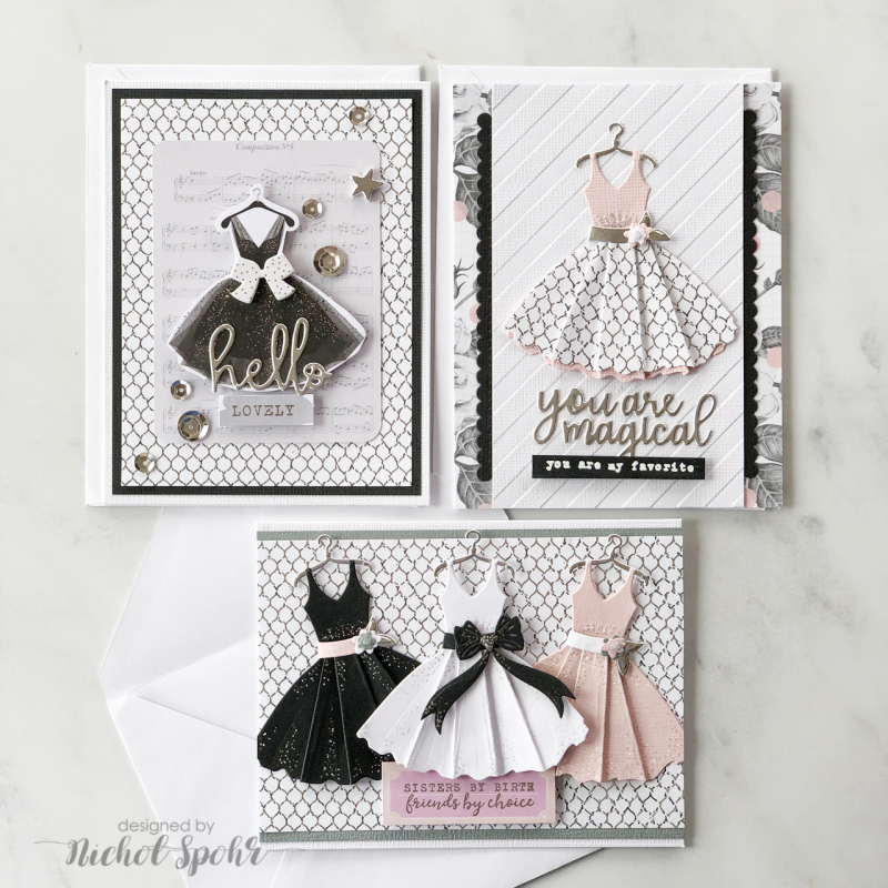 SP_AprilCardKitofMonth_IG12