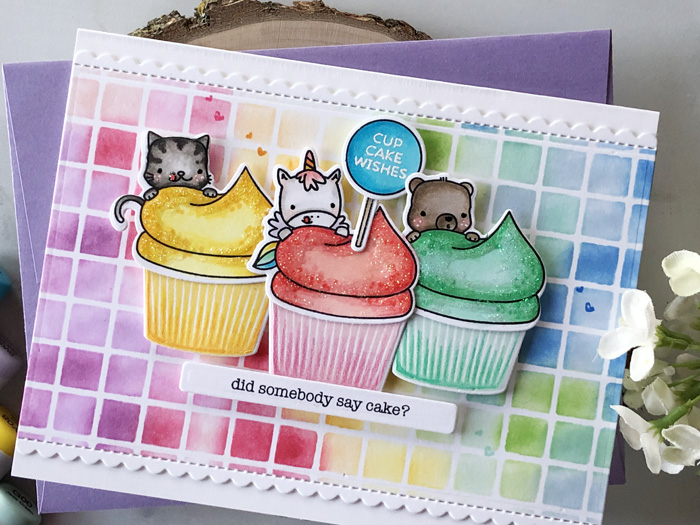 ME_CupcakeWishes1