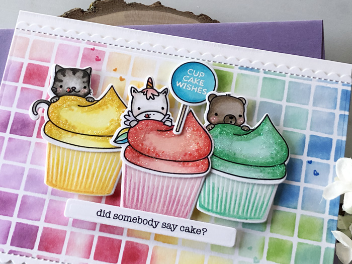 ME_CupcakeWishes2