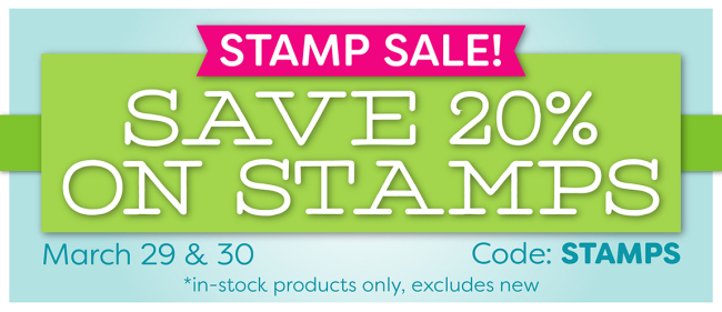 MFT_March2019_StampSale_Slider