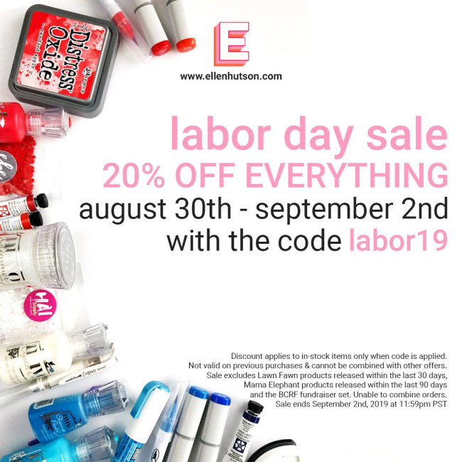 Labor-day-sale-ig
