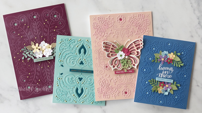 SPELLBINDERS_Cut&Emboss_1