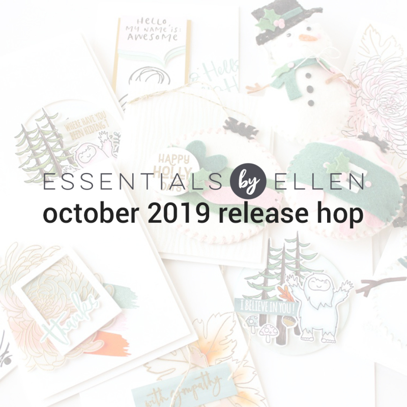 Essentials-by-ellen-october-2019-release-hop-ig