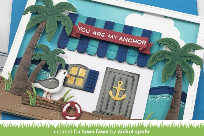 LF_YouAreMyAnchor_2