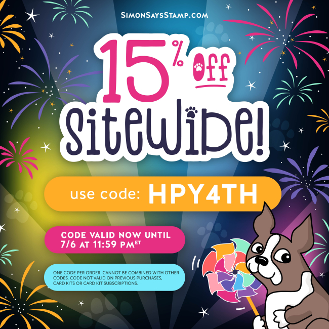 15 Off Sitewide 4th of July_1080-01  1