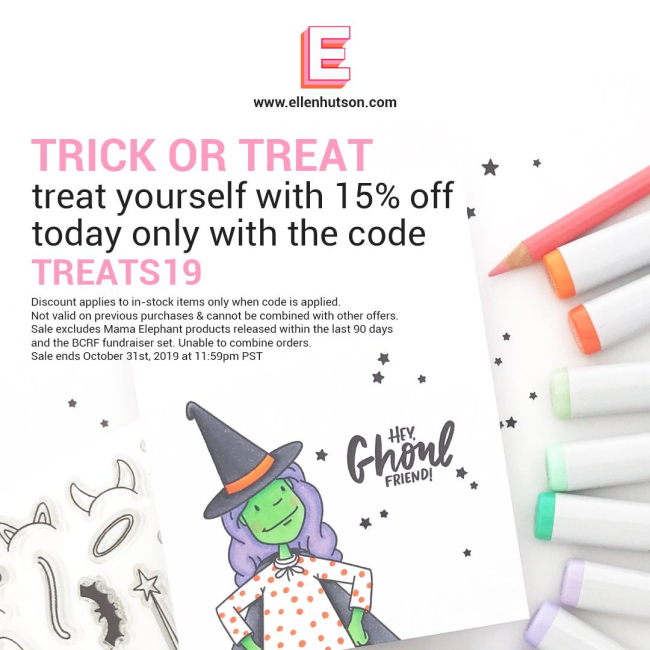 Halloween-flash-sale-ig