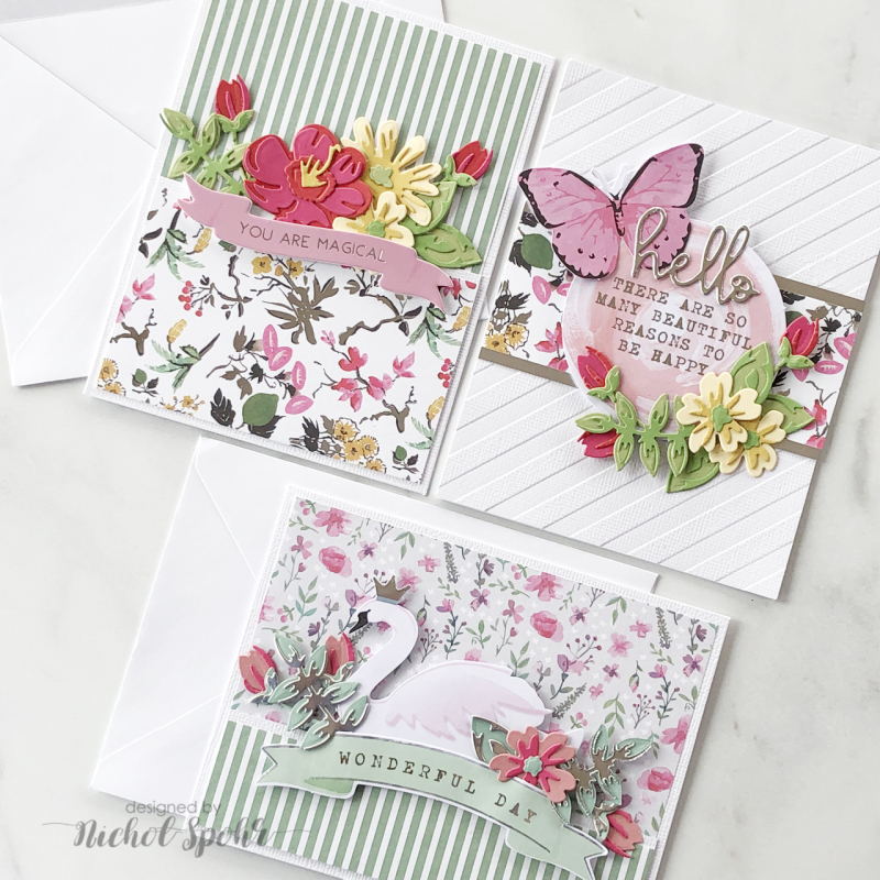 SP_AprilCardKitofMonth_IG3