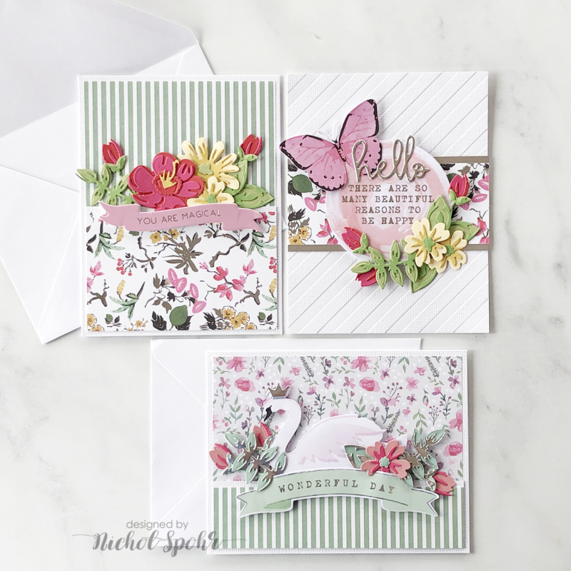 SP_AprilCardKitofMonth_IG2