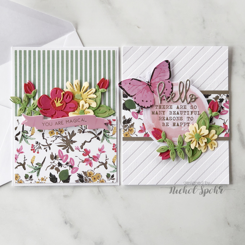 SP_AprilCardKitofMonth_IG4