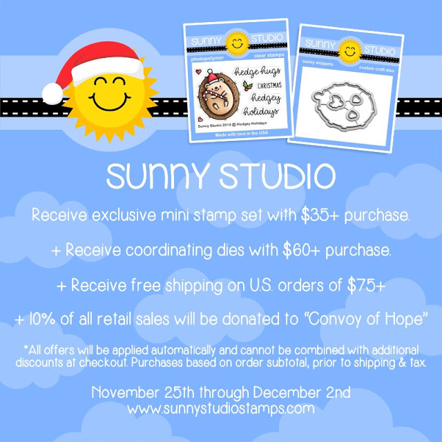 Black Friday-Sunny Studio 2019--WEB