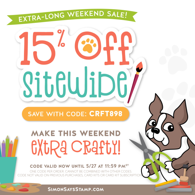 15 OFF May Weekend Sale_1080-01