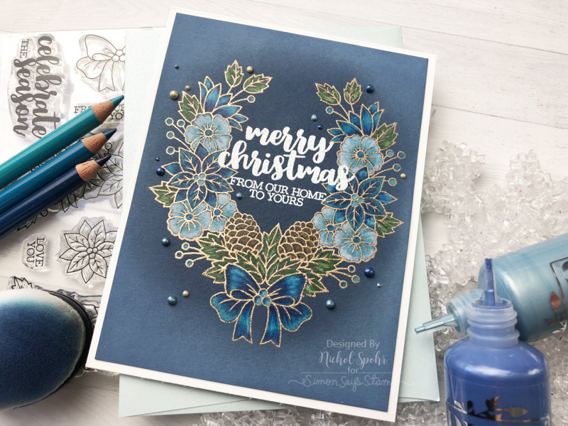 STAMPtember_ClearlyBesotted_2