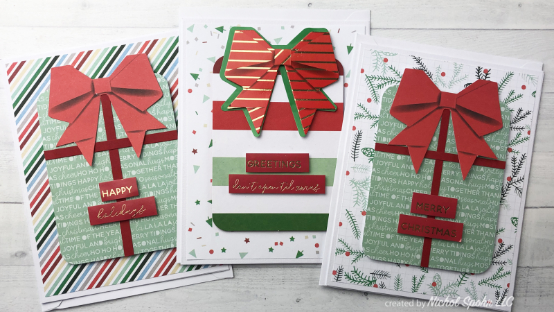Spellbinders_MerryEverythingChristmasKit_Video1