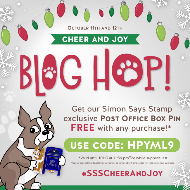 Cheer And Joy_Blog Hop_1080-01