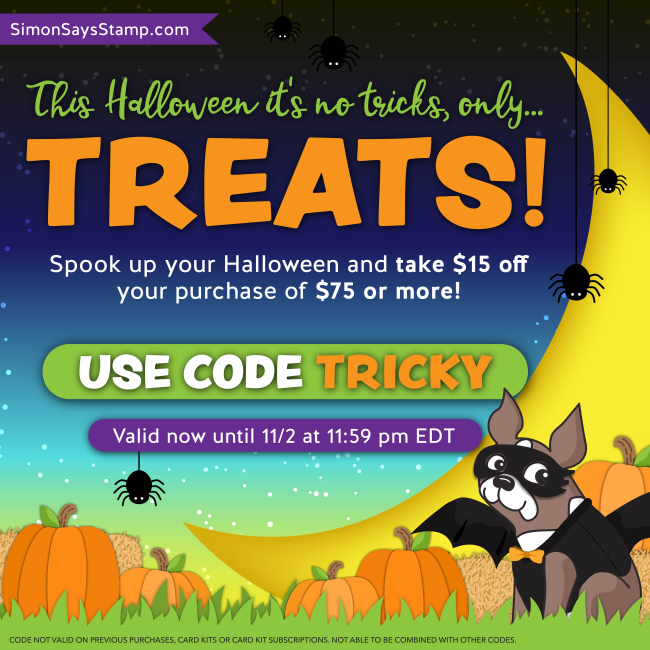15 OFF_2019 Halloween Sale_1080-01