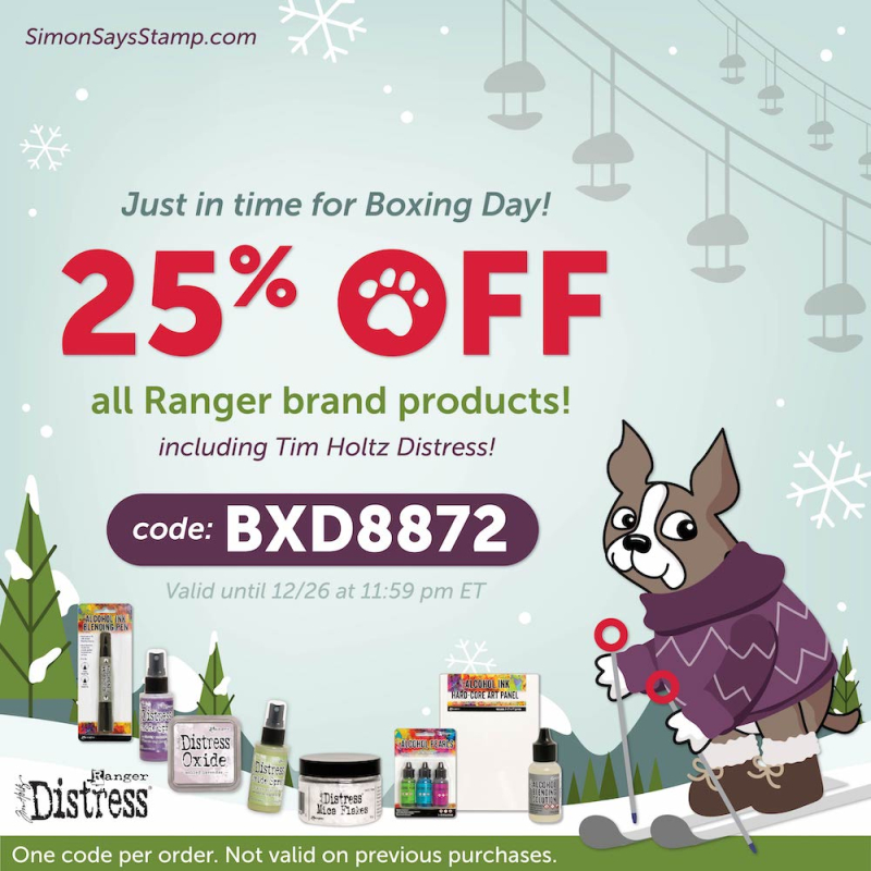 25 OFF Ranger Boxing Day Sale_1080-01  3